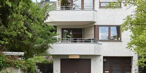 Ferienwohnung 'BodenSee-Blick' in Konstanz - kleines Detailbild