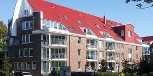 Ferienwohnung Cuxhaven Duhnen Hohe Lith 3.28 in Cuxhaven - kleines Detailbild