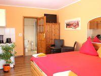 Villa Danuta Insel Wolin, Apartment 6 in Wolin - kleines Detailbild