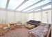 Villa Westfalia, App. 063 Westfalia 4