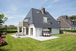 'Sunset Beach House', 50-69 'Sunset Beach House'
