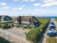 'Villa Bellevue', 50-55 'Villa Bellevue' in Wenningstedt-Braderup - kleines Detailbild