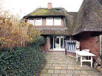 'Ferienhaus Dr.Kaiser', 70-08 'Ferienhaus Dr.Kaiser' in Wenningstedt-Braderup - kleines Detailbild