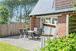 'Haus Am Dorfteich', App.4 -EG-rechts, 7-04 'Haus