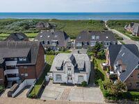 'Weisses Haus am Meer' App. 'Capt'n Corl', 48-06 'Weisses Haus am Meer' App. 'Capt'n Corl' in Westerland - kleines Detailbild