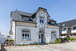 'Weisses Haus am Meer' App. 'Capt'n Corl', 48-06 '