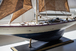 'Weisses Haus am Meer' App. 'Capt'n Drake', 48-04