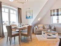 Landhaus 'Berthin-Bleeg', App. 10 Orphée, 47-10 Landhaus 'Berthin-Bleeg', App. 10 Orphée in Wenningstedt-Braderup - kleines Detailbild