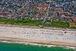 Residenz 'Meeresrauschen', App. Royal Clipper, 42-