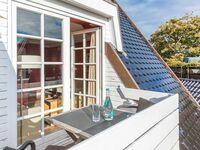 'Romantikhaus Rosenhüs', App. 3  'Heiderose' -OG-l, 41-03 'Romantikhaus Rosenhüs', App. 3  'Heideros in Westerland - kleines Detailbild
