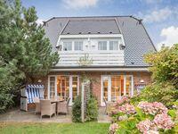 'Romantikhaus Rosenhüs', App. 2 'Dünenrose' -EG-re, 41-02 'Romantikhaus Rosenhüs', App. 2 'Dünenrose in Westerland - kleines Detailbild