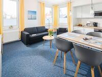 Gästehaus Klipper Norderney in Norderney - kleines Detailbild