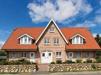 Landhaus 'Normannenweg', App. 5 -OG-links, 30-05 Landhaus 'Normannenweg', App. 5 -OG-links in Wenningstedt-Braderup - kleines Detailbild