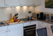 Landhaus 'Normannenweg', App. 5 -OG-links, 30-05 L