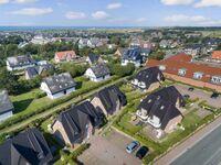 'Cathrin', App. 15 -OG-links, 29-15 'Cathrin', App. 15 -OG-links in Wenningstedt-Braderup - kleines Detailbild