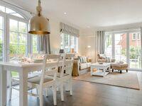 'Landhaus Hooge', 2-00 'Landhaus Hooge' in Wenningstedt-Braderup - kleines Detailbild