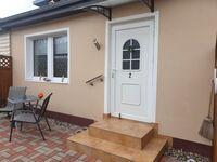 Ferienwohnungen *Seestraße* TSS, FW 1 Große Seestraße in Sassnitz auf Rügen - kleines Detailbild