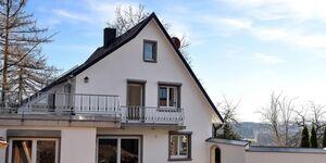 Villa Alenberg in Löffingen - kleines Detailbild
