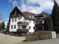 Ferienwohnung 'Zur Harzhexe' in Bad Sachsa - kleines Detailbild