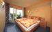 Hotel-Pension Mariann,  Ferienwohnungen, gr. Doppe
