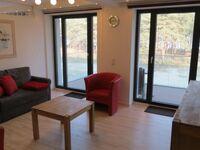 'A12' Strandresidenz-Appartement in Prora, Appartement 'A12' 60m² bis 5 Erw. + 1 Kleinkind in Prora auf Rügen - kleines Detailbild