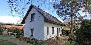 Ferienwohnungen Klausdorf FDZ 360, FDZ 362-OG in Klausdorf - kleines Detailbild
