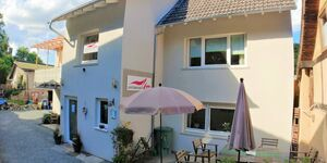 Unterkunft4You Ferienhäuser + Apartments + Zimmer in Usingen - kleines Detailbild