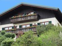 Haus Stadler, Ferienwohnung 1 in St. Gilgen - kleines Detailbild