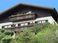 Haus Stadler, Ferienwohnung 3 in St. Gilgen - kleines Detailbild