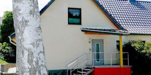 Ferienwohnungen Jan & Hugo, Ferienwohnung Hugo in Prohn - kleines Detailbild