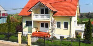 Goldbacher Siedlung - Ferienwohnung Schuster in Gotha - kleines Detailbild