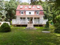 Ferienhaus Adlerhorst in Bansin (Seebad) - kleines Detailbild
