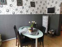 Kelch´s Ferienwohnungen Waldesduft, Wohnung Franzi in Koserow (Seebad) - kleines Detailbild