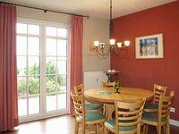 Apartement 'Bernstein' Top Lage zur Ostsee in Binz, Appartement ' Bernstein-Binz ' Top Lage zur Osts in Binz (Ostseebad) - kleines Detailbild