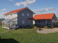Feriendorf Wutachschlucht - Haus 3 in Hüfingen-Mundelfingen - kleines Detailbild