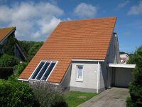 Relax am Meer - Modernes Ferienhaus in Scharendijke in Scharendijke - kleines Detailbild