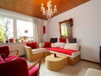 Haus | ID 4725 | WiFi, Haus in Hannover - kleines Detailbild