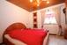 Haus | ID 4725, apartment