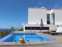Villa Espejo in La Costa de Tijarafe - kleines Detailbild