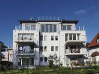 (Brise) Haus Baltic, Baltic 11 in Bansin (Seebad) - kleines Detailbild