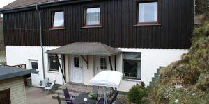 Ferienhaus Familie Knoll, Ferienhaus  Familie Knoll in Oberharz am Brocken OT Trautenstein - kleines Detailbild