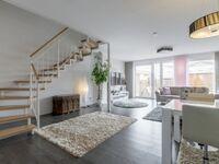Haus | ID 6009 | WiFi, Haus in Hannover - kleines Detailbild