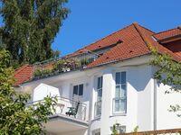 TSS Apartment *Am Stubnitzwald*, Apartment *Am Stubnitzwald* in Sassnitz - kleines Detailbild