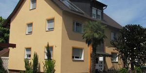 Haus Hanne, Ferienwohnung 1, 55qm, DG, 1 Schlafraum,1 Wohn-Schlafraum max. 5 Personen in Rust - kleines Detailbild