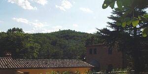 Casa degli Archi in Ambra - kleines Detailbild