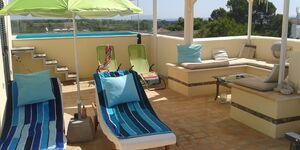 Apartment Benvinguts - Casa Finke 3 in Cala Figuera - kleines Detailbild