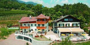 Residence Liesy in Tisens - kleines Detailbild