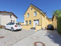 Ferienhaus Haffkrug, DORF05 - 3 Zimmerwohnung in Haffkrug - kleines Detailbild
