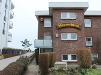 (STR73) Haus Meeresblick - FeWo Barthel, (STR73) in Niendorf-Ostsee - kleines Detailbild