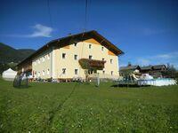Töldererhof, Ferienwohnung-Dolomitenblick 320 m2 für bis zu 19 Personen in Strassen - kleines Detailbild